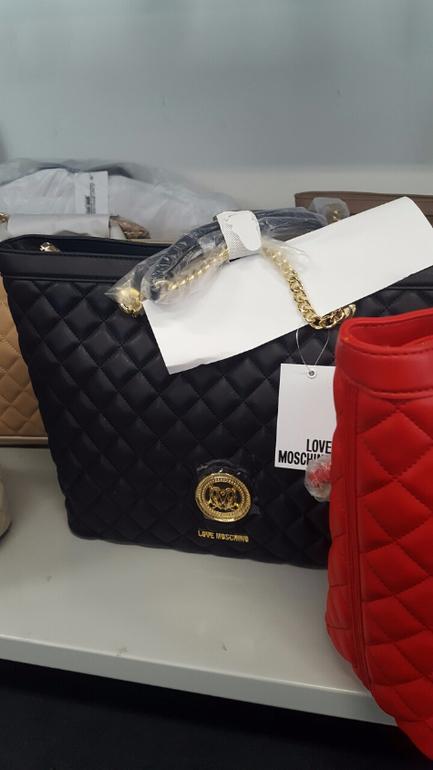 Купить Chanel Шанель со скидкой