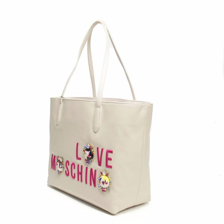 Купить качественные люксовые копии брендовых сумок