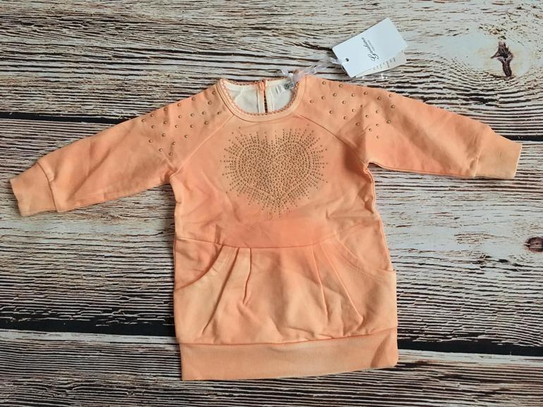 41ebd6c494b Одежда Gaialuna из Италии от 450 руб. Для девочек от 6 мес. до 16 лет.  Москва (Домодедовская