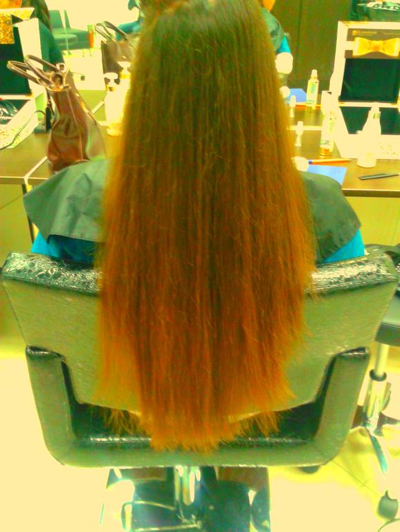 Маска для волос natura siberica sauna spa для защиты и восстановления волос отзыв
