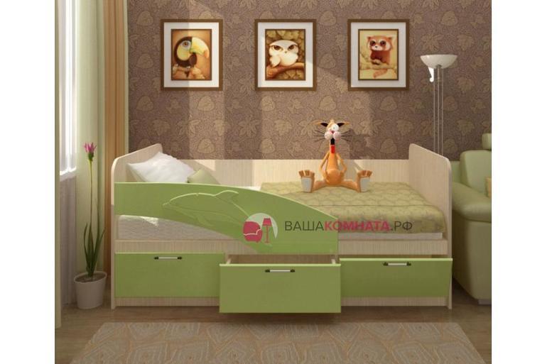 Какую  кровать отзывы