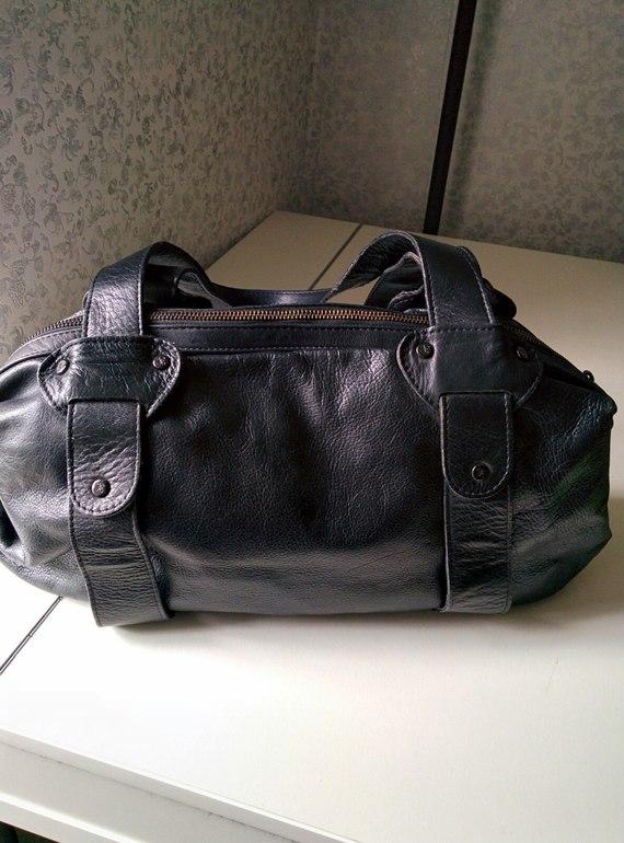 8f3bcc36ddd7 Продам сумку fabi -оригинал!Б/у недолго,в идеале.Кожа супер  качества!Покупала оооочень дорого!Продаю за 2500