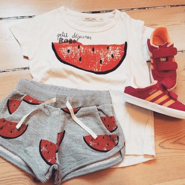 Реплики брендовой одежды