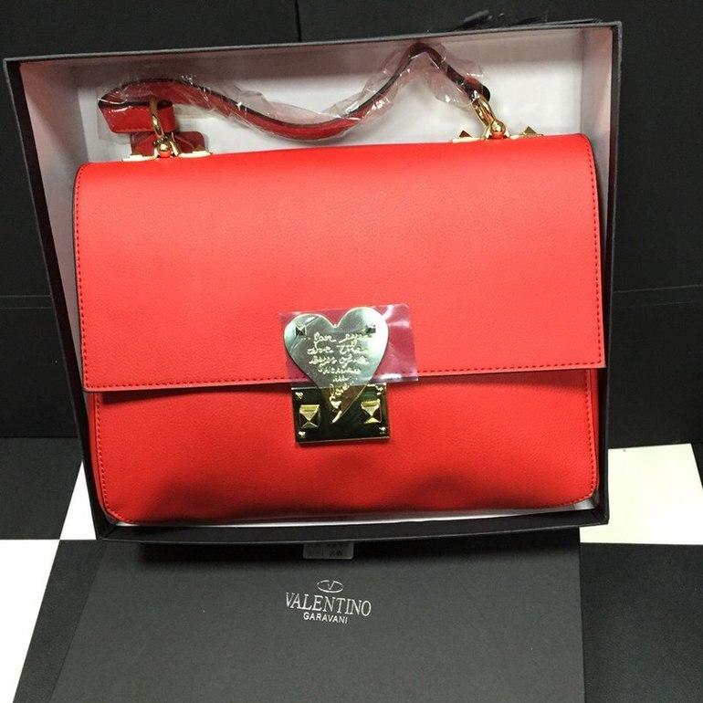Женские сумки Chanel - bestbagsru