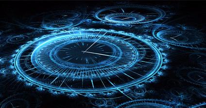 Путешествия во времени. Свидетельства из России 28ad1fdc92abf41fbc2c5c1168305872
